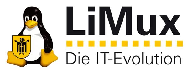 Linux Limux Munich Allemagne