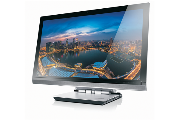 Lenovo ThinkVision 28