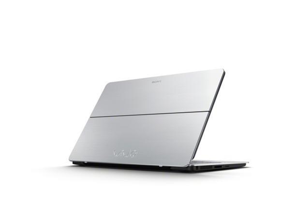 Sony VAIO Flip 11A