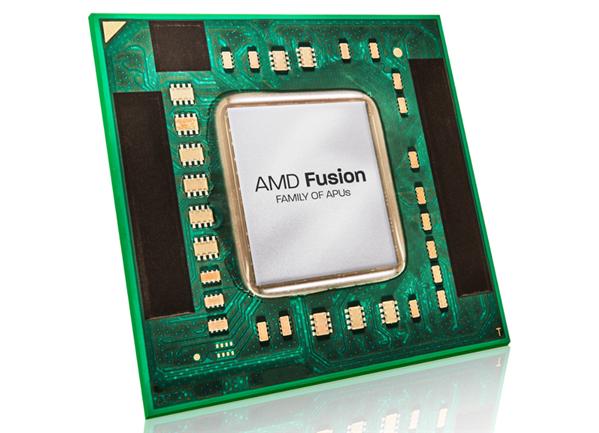 Bon plan AMD A4-3300