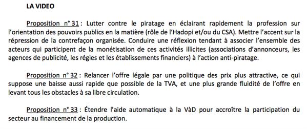 Rapport CNC René Bonnell