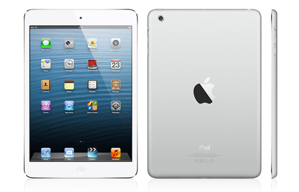 Bon plan iPad mini 64 Go