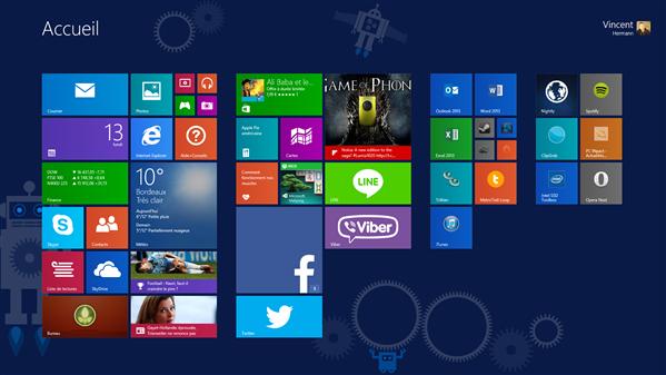 windows 8.1 8