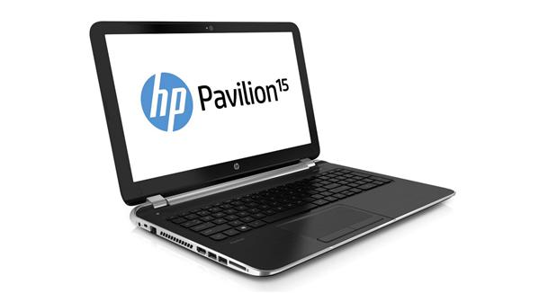Bon plan HP Pavilion