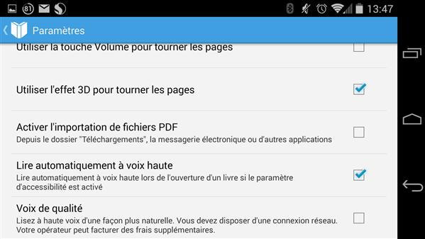 Play Livres PDF