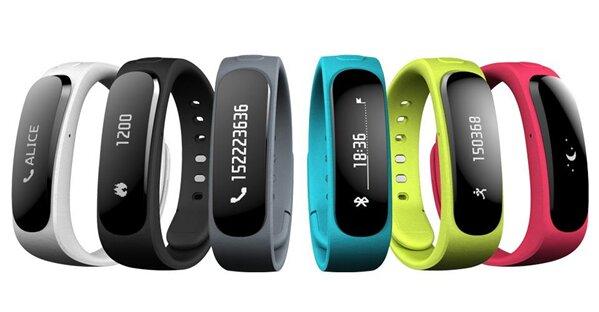 Bracelet Huawei