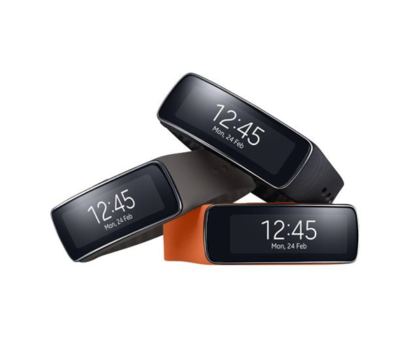 Bracelet Samsung