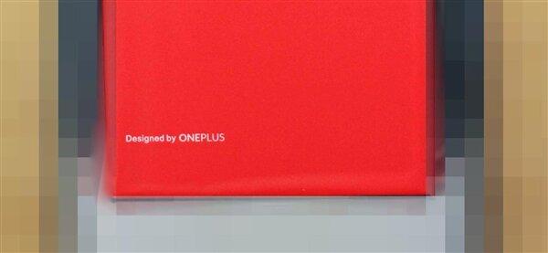 Teasing OnePlus