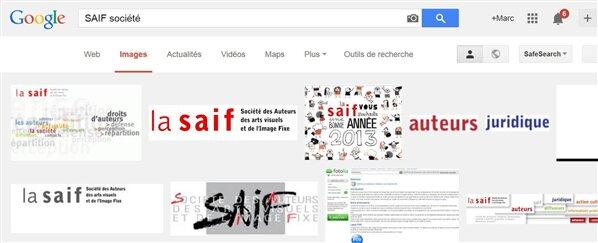 saif google image