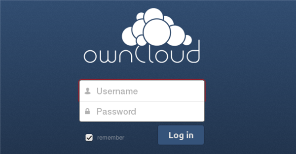 ownCloud 6