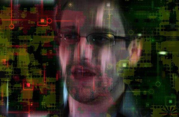 nsa espionnage surveillance