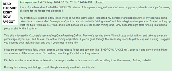 4chan Watch_Dogs
