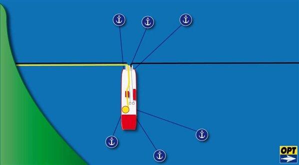 cable sous marin polynésie