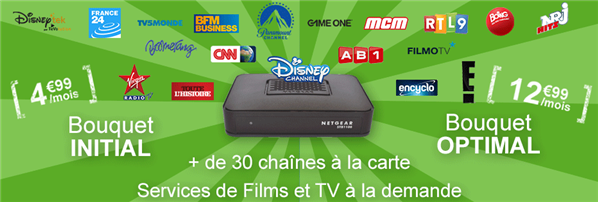 R2glo TV