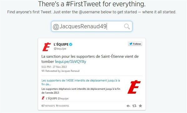 jacquesrenaud49 twitter