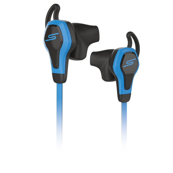 Intel SMS Audio BioSport In-Ear