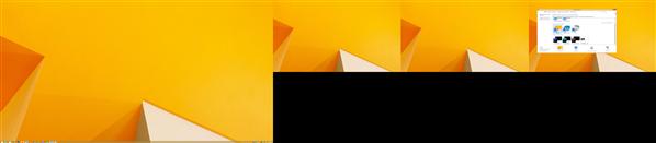 GeForce GTX 980 trois écrans + 4K