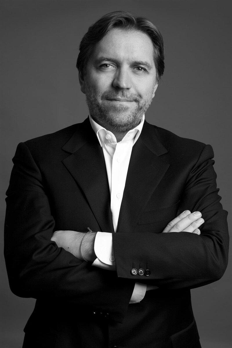 Éric Léandri