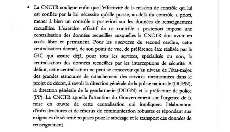 cnctr