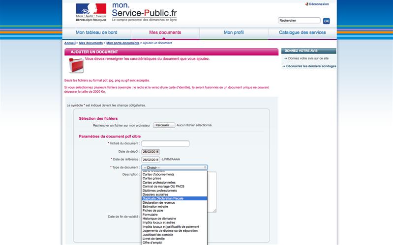 mon.service-public