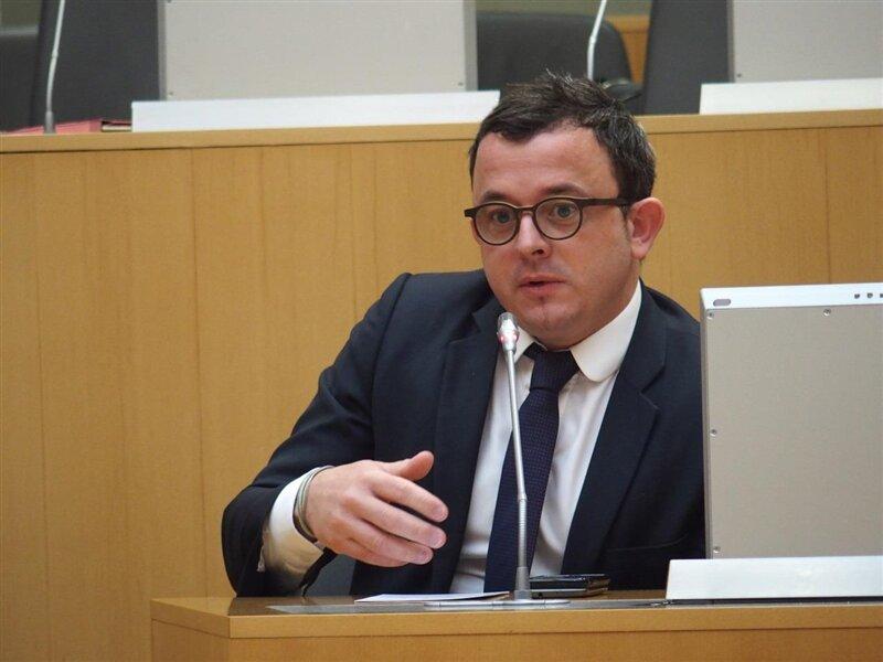 Antoine Darodes Agence numérique