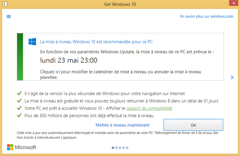 windows 10 gwx