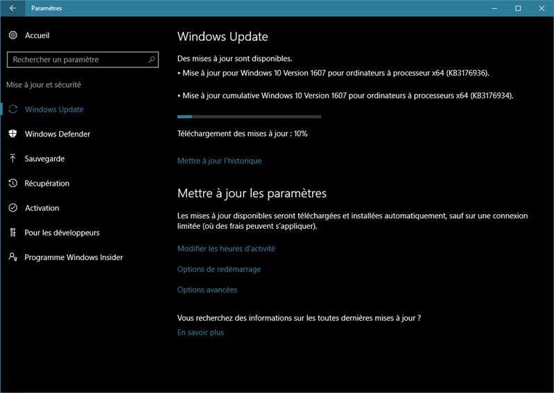 windows 10 14393.82