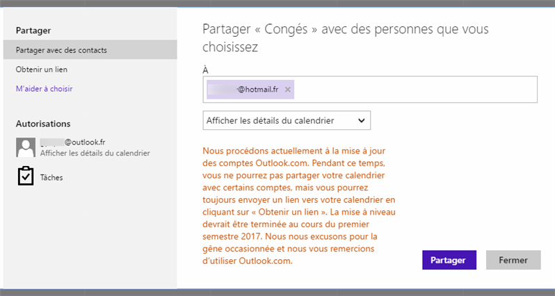 outlook.com migration