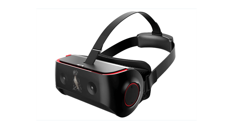 Qualcomm VR820