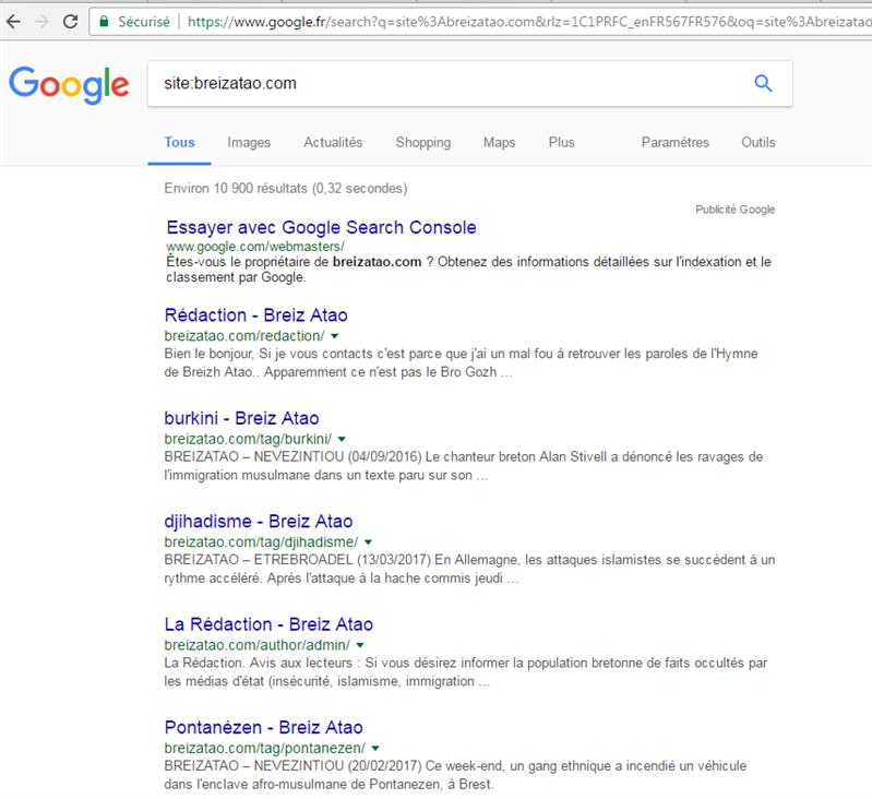 breizatao.com