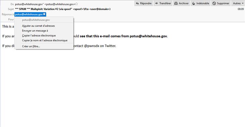 thunderbird mailsploit