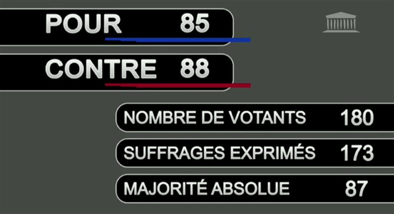 vote hatvp