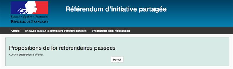 rip référendum