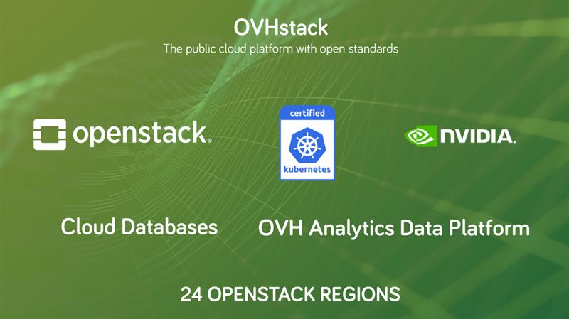 OVHstack