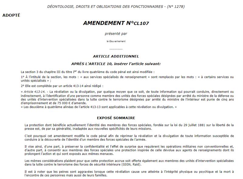 amendement valls