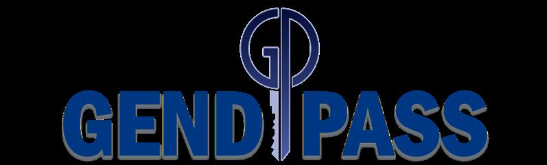gendarmerie gendpass