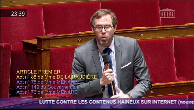 Philippe Latombe