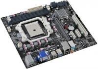 ECS A75G-M2