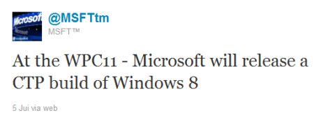 win8 ctp