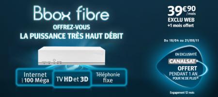 bbox fibre