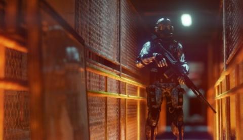 Crysis 2 effet DirectX 11