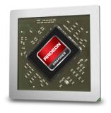 Radeon GPU