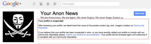 Anonymous anonplus