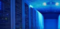 IBM serveurs