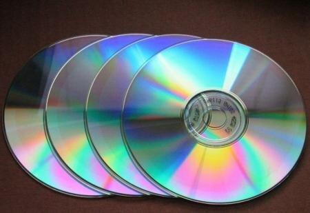 CD-Rom copie privée taxe rémunération sacem