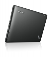 Lenovo ThinkPad Tablette Android