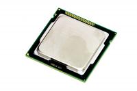 Intel DH67CF Sandy Bridge Core i3 2120