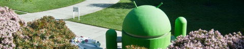Android market APK multiple