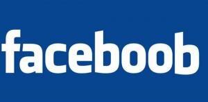 facebook faceboob