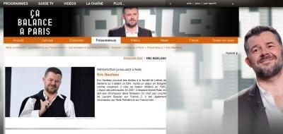 TNT payante gratuite Paris Premiere M6